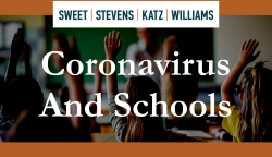 Coronavirus Newsroom Update