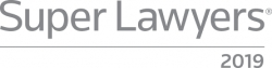 Sweet Stevens Attorneys Named to 2019 Pennsylvania Super Lawyers